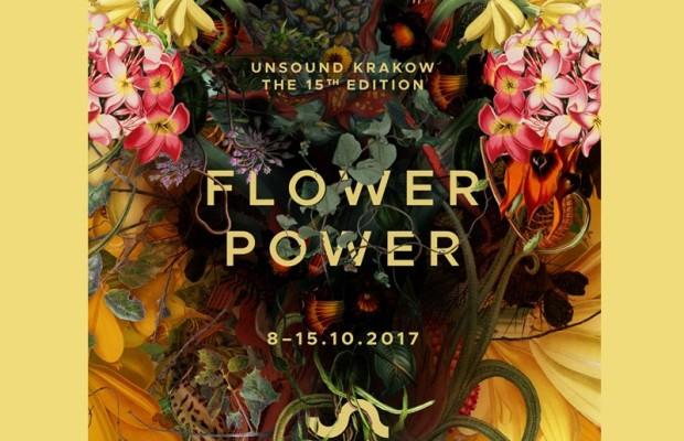 tiu-noticias-unsound-2017-flower-power-1