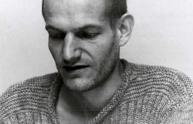 Wolfgang-Mitterer