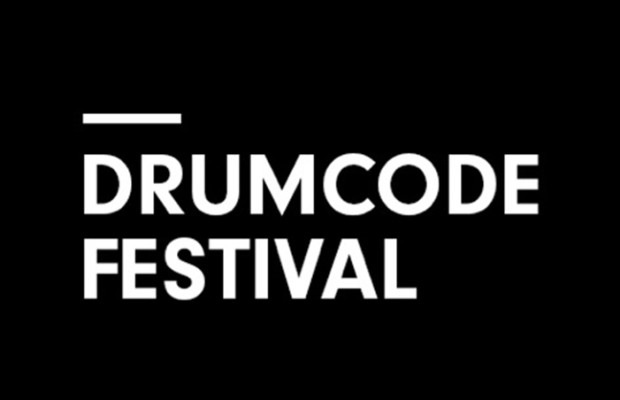 drumcode-festival-amsterdam-ndsm