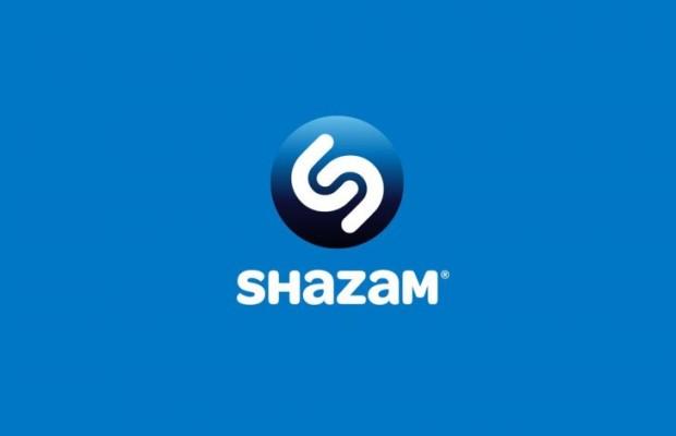 Shazam-1-920x470