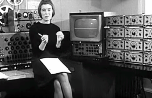 delia-derbyshire-phd-dr-who-e1511195921541