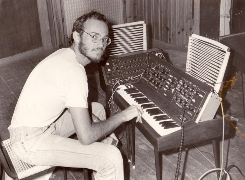 cosimi_1979